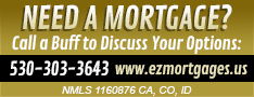 EZ Mortgages
