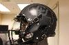 CU helmet worn against Arizona State