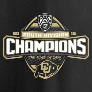 pac-12-south-champions